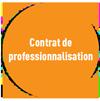 contrat-prof-s