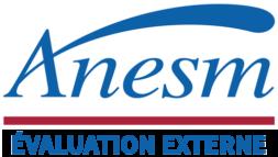 anesm-logo